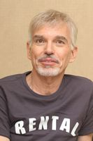 Billy Bob Thornton picture G869322