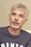 Billy Bob Thornton picture G869323