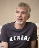 Billy Bob Thornton picture G869325