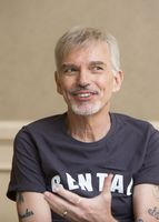 Billy Bob Thornton picture G869326