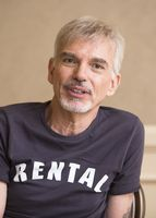 Billy Bob Thornton picture G869327