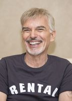 Billy Bob Thornton picture G616325
