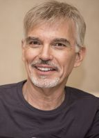 Billy Bob Thornton picture G323338