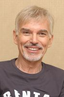 Billy Bob Thornton picture G869330