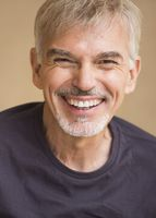 Billy Bob Thornton picture G607428