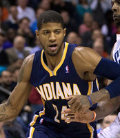 Paul George picture G869558