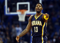Paul George picture G869565