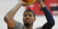 Paul George picture G869572