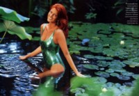 Angie Everhart picture G87040