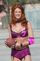 Angie Everhart picture G87050