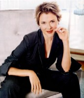 Annette Bening picture G87066