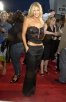 Brande Roderick picture G87138