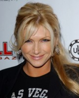 Brande Roderick picture G87144