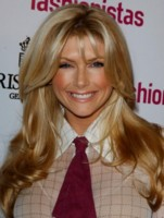 Brande Roderick picture G87152
