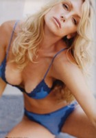 Brande Roderick picture G87154