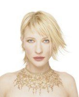 Cate Blanchett picture G87248