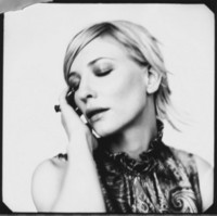 Cate Blanchett picture G87249