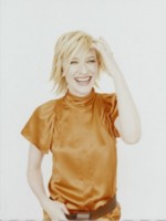 Cate Blanchett picture G87250