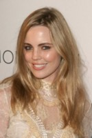 Melissa George picture G87253