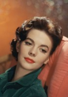 Natalie Wood picture G919399