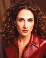 Melina Kanakaredes picture G87273
