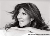 Celine Dion picture G87316