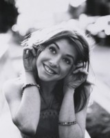 Alyson Hannigan picture G87694