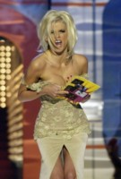 Anna Nicole Smith picture G87754