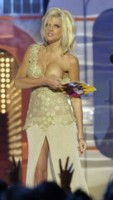Anna Nicole Smith picture G87758