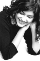 Audrey Tautou picture G87791