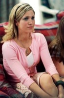 Brittany Snow picture G87830