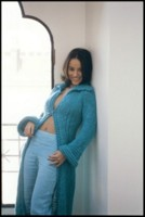 Alizee picture G88006