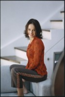 Alizee picture G88008