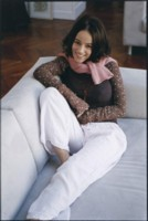 Alizee picture G88011