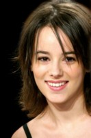Alizee picture G88017