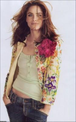Amanda Peet poster G88036