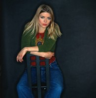 Amber Benson picture G88042