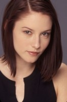 Chyler Leigh picture G88187