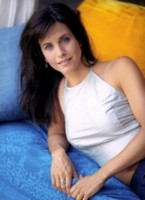 Courteney Cox picture G88212