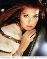 Debra Messing picture G88299