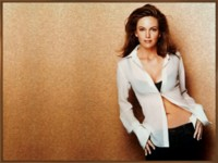 Diane Lane picture G88322