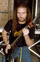 Slayer picture G317791