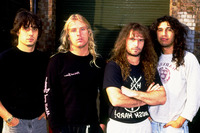 Slayer picture G317792