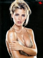 Elsa Pataky picture G88435