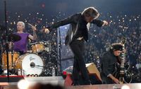 Rolling Stones picture G884533