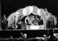 Rolling Stones picture G884534