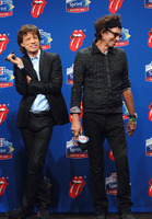 Rolling Stones picture G884539