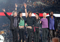 Rolling Stones picture G884547