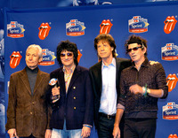 Rolling Stones picture G315623