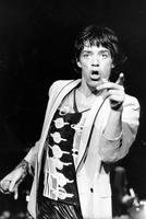 Rolling Stones picture G315632